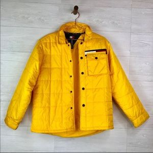 Tommy Hilfiger Jacket Size XL